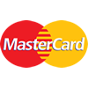 En iyi 10 mastercard