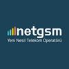 En iyi 10 Net Gsm