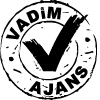 En iyi 10 Vadim Ajans
